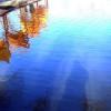 fotos-de-sombras-1