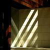 fotos-de-sombras-12