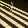 fotos-de-sombras-15