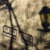 fotos-de-sombras-16