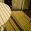 fotos-de-sombras-27