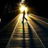 fotos-de-sombras-38