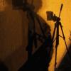 fotos-de-sombras-49