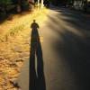 fotos-de-sombras-53