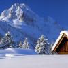 fotos-paisajes-nevados