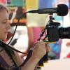 Hacer vídeos con tu cámara réflex