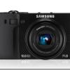 Camaras fotograficas Samsung