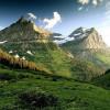 imagenes-paisajes-postal-p