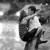 Fotos de lluvia: Consejos y las mejores fotografías