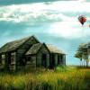 landscape-photo-manipulation-415-2