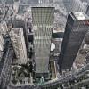 Las mejores fotos de rascacielos