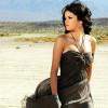 las-mejores-fotos-de-selena-gomez-vestido