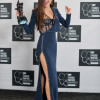 las-mejores-fotos-de-selena-gomez-mtv-video-music-awards