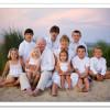 lefevre-avalon-beach-family-photography