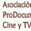 8ª Muestra de Documentales y Fotografías de América Latina
