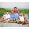lyon-avalon-beach-family-photography