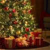 navidad-arbol-ftografia.jpg