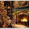 Las mejores fotos de Navidad