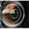 Cómo elegir un objetivo fotográfico