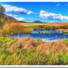 Consejos para fotos de paisajes