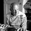 """Exhibición """"Lee Miller: Picasso en privado"""""""