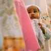ramadan-2009-11