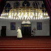 ramadan-2009-12