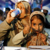 ramadan-2009-21