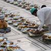 ramadan-2009-28