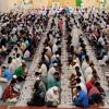 ramadan-2009-31