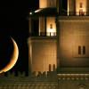ramadan-2009-33