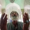 ramadan-2009-38