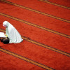ramadan-2009-4