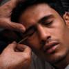 ramadan-2009-8
