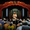 ramadan-2009-9