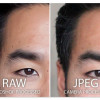 ¿Es mejor fotografiar en RAW o Jpg?
