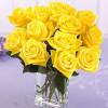 rosas-amarillas