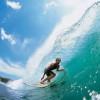 Las mejores fotos de Surf