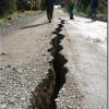 Fotos del terremoto de Chile