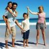 vacaciones-en-familia-293x300