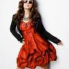 vestidos-Demi-Lovato-5.jpg