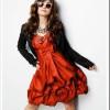 vestidos-Demi-Lovato-5_thumb.jpg