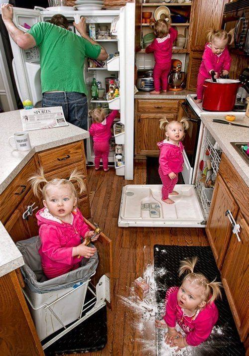10-increibles-fotos-que-un-padre-hizo-a-su-hija