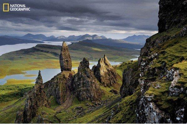 125-anos-de-fotografia-de-national-geographic-peninsula-trotternish-en escocia