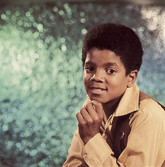 mejores fotos de michael jackson las mejores