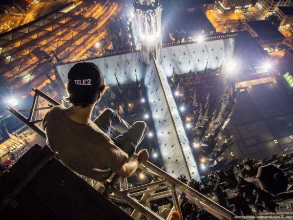 19-fotos-ilegales-y-espectaculares-de-los-monumentos-turisticos-mas-importantes-de-mundo-catedral.de-colonia
