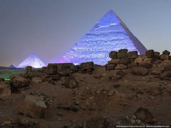19-fotos-ilegales-y-espectaculares-de-los-monumentos-turisticos-mas-importantes-de-mundo-egipto