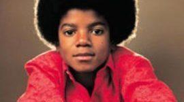 La fotografía como prueba: La metamorfosis de Michael Jackson