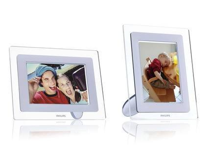 digital-photo-display-1-13812.jpg