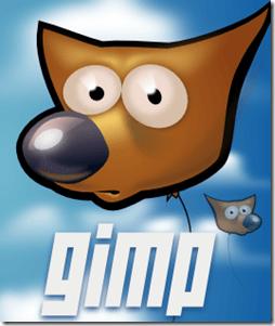 20090602-gimp_logo